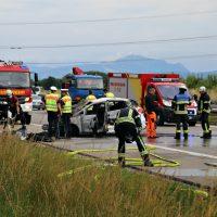 2020-07-03_A7_Leubas_Dietmannsried_Unfall_Feuerwehr_Poeppel_IMG_7102