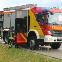 2020-07-03_A7_Leubas_Dietmannsried_Unfall_Feuerwehr_Poeppel_IMG_7104