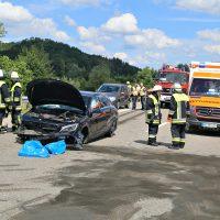 2020-07-04_A96_Erkheim_Holzguenz_Unfall_Feuerwehr_IMG_7116