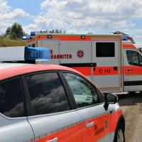 2020-07-04_A96_Erkheim_Holzguenz_Unfall_Feuerwehr_IMG_7129