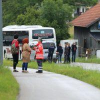 2020-07-06_Oberguenzburg_Ostallgaeu_Linienbus_Schwerverletzte_Frau_Rettunshubschrauber_Polizei_Poeppel_IMG_7133