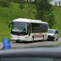 2020-07-06_Oberguenzburg_Ostallgaeu_Linienbus_Schwerverletzte_Frau_Rettunshubschrauber_Polizei_Poeppel_IMG_7138