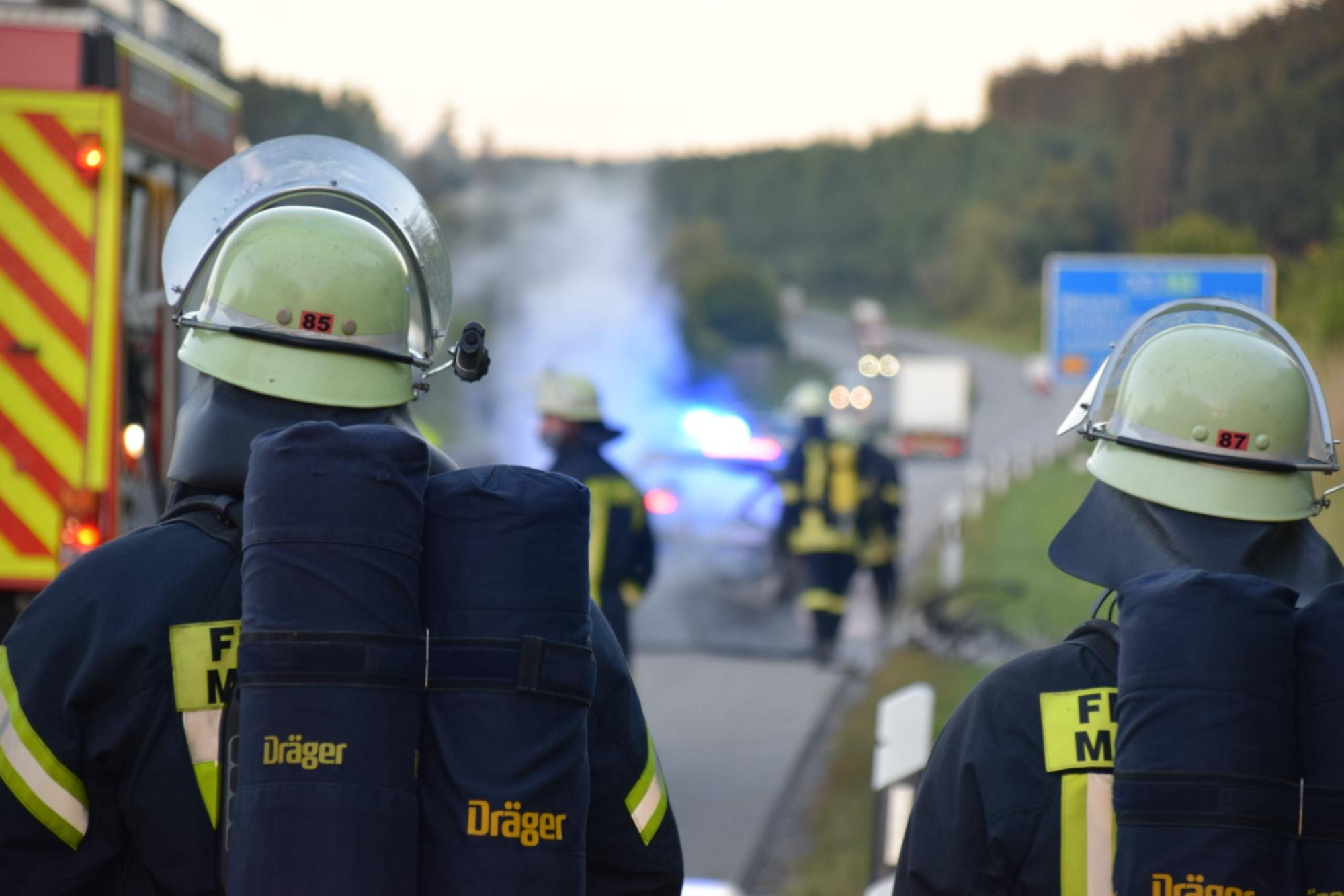 2020-07-07_A96_Mindelheim_Woerishofen_Smart_Brand_Pkw_Feuerwehr_Rizer_DSC_0003(15)