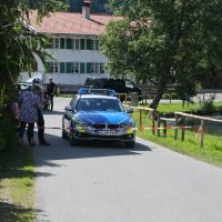 2020-07-09_Ostallgaeu_Pfronten_Lkw_Radfahrer_toedlich_Polizei_Poeppel_IMG_7151