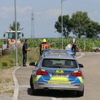 2020-07-10_Unterallgaeu_Heimertingen_Bombenfund_Polizei_Poeppel_IMG_7169