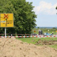 2020-07-10_Unterallgaeu_Heimertingen_Bombenfund_Polizei_Poeppel_IMG_7173
