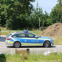 2020-07-10_Unterallgaeu_Heimertingen_Bombenfund_Polizei_Poeppel_IMG_7176