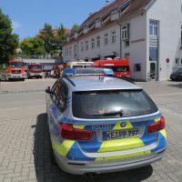 2020-07-10_Unterallgaeu_Heimertingen_Bombenfund_Polizei_Poeppel_IMG_7182