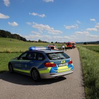 2020-07-12_Unfall_Mindelau_Altensteig_Feuerwehr_Alkoholisiert_Verletzt (1)