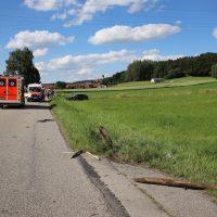 2020-07-12_Unfall_Mindelau_Altensteig_Feuerwehr_Alkoholisiert_Verletzt (10)