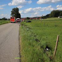 2020-07-12_Unfall_Mindelau_Altensteig_Feuerwehr_Alkoholisiert_Verletzt (13)