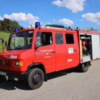 2020-07-12_Unfall_Mindelau_Altensteig_Feuerwehr_Alkoholisiert_Verletzt (14)