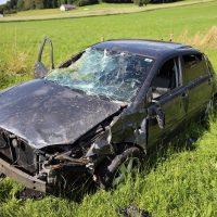 2020-07-12_Unfall_Mindelau_Altensteig_Feuerwehr_Alkoholisiert_Verletzt (15)