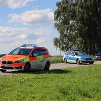 2020-07-12_Unfall_Mindelau_Altensteig_Feuerwehr_Alkoholisiert_Verletzt (18)