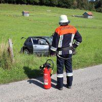 2020-07-12_Unfall_Mindelau_Altensteig_Feuerwehr_Alkoholisiert_Verletzt (21)