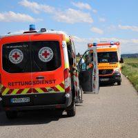 2020-07-12_Unfall_Mindelau_Altensteig_Feuerwehr_Alkoholisiert_Verletzt (23)