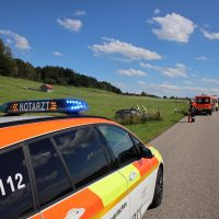 2020-07-12_Unfall_Mindelau_Altensteig_Feuerwehr_Alkoholisiert_Verletzt (24)