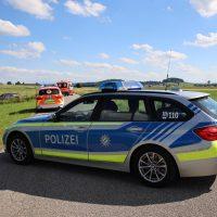 2020-07-12_Unfall_Mindelau_Altensteig_Feuerwehr_Alkoholisiert_Verletzt (33)