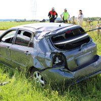2020-07-12_Unfall_Mindelau_Altensteig_Feuerwehr_Alkoholisiert_Verletzt (4)
