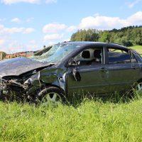 2020-07-12_Unfall_Mindelau_Altensteig_Feuerwehr_Alkoholisiert_Verletzt (41)