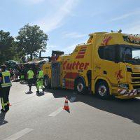 2020-07-13_B312_Edenbachen_Lkw-Unfall_Silozug_Feuerwehr_Kutter_pel_IMG_7196