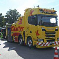 2020-07-13_B312_Edenbachen_Lkw-Unfall_Silozug_Feuerwehr_Kutter_pel_IMG_7198