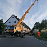 2020-07-13_B312_Edenbachen_Lkw-Unfall_Silozug_Feuerwehr_Kutter_pel_IMG_7226