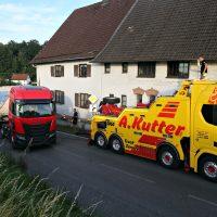 2020-07-13_B312_Edenbachen_Lkw-Unfall_Silozug_Feuerwehr_Kutter_pel_IMG_7232