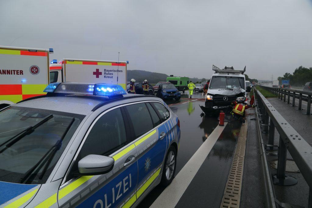 2020-07-16_A7_Memmingen_Woringen_Unfall_Feuerwehr_Polizei_Poeppel_IMG_7241
