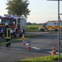2020-07-28_Memmingen_Steinheim_Heimertingen_Lkw-Unfall_Feuerwehr_Poeppel_IMG_8183