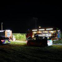 2020-07-31_Mindelheim-Heimenegg_Unfall_Hydrant_Feuerwehr_Bringezu_2020-07-31_Unfall_Mindelheim_Heimenegger Weg (14)