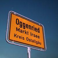 2020-07-31_Oggenried_Ostallgaeu_Brand_Halle_Strohlager_Feuerwehr_Bringezu_2020-07-31_Ostallgaeu_Brand_Halle_Oggenried (34)