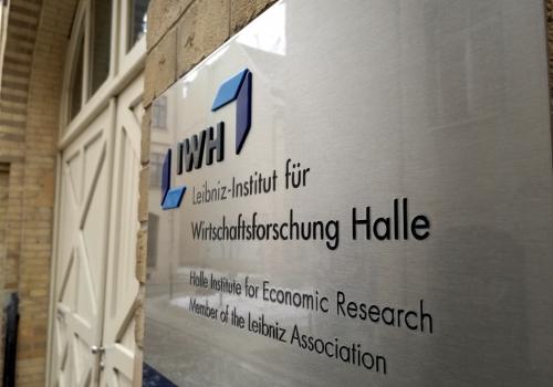 IWH - Leibniz-Institut für Wirtschaftsforschung Halle, über dts Nachrichtenagentur