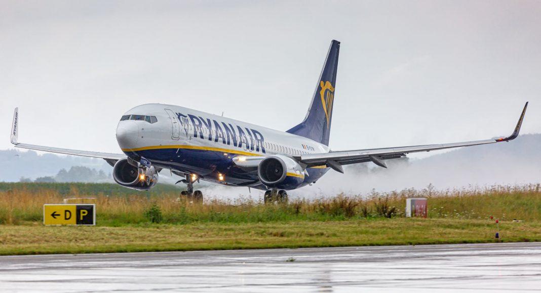 Flugplan Memmingen 2021