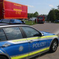 2020-08-10_Kempten_Ursulasried_Band_Halle_lackiererei_Feuerwehr_Poeppel_IMG_9482