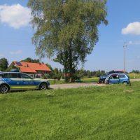 2020-08-12_Sulzberg_Kuehbach_Unfall_Pkw-Baum_Poeppel_IMG_9491
