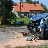 2020-08-12_Sulzberg_Kuehbach_Unfall_Pkw-Baum_Poeppel_IMG_9493