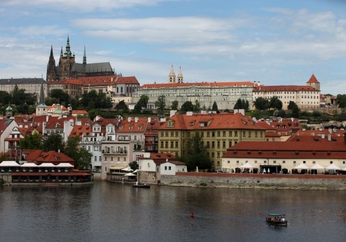 Prag, über dts Nachrichtenagentur