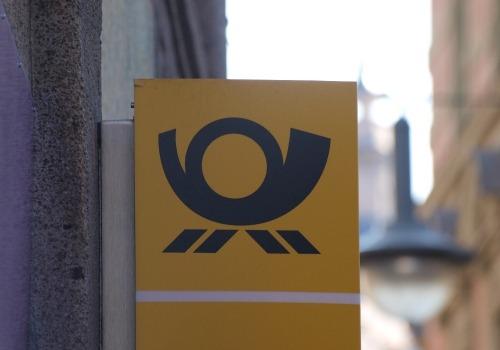Deutsche Post, über dts Nachrichtenagentur