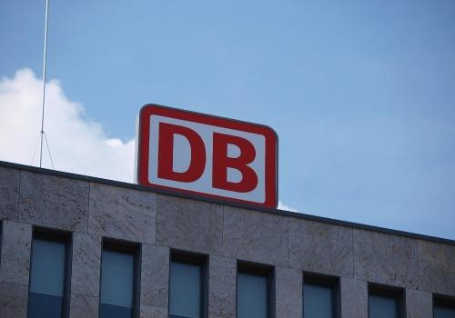 Deutsche Bahn, über dts Nachrichtenagentur