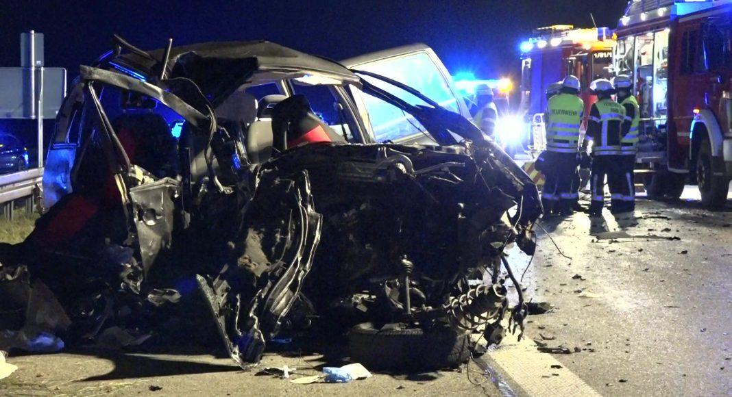 München Nachrichten Unfall