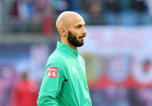 Ömer Toprak (Werder Bremen), über dts Nachrichtenagentur