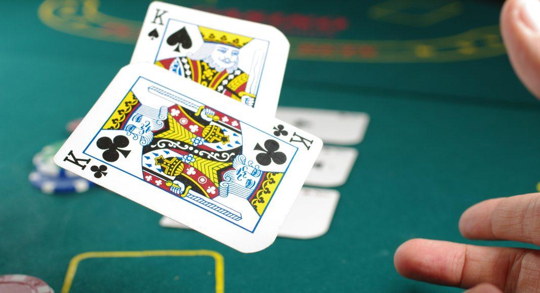 Online Glucksspiel 2021 Was Andert Sich Fur Casinos Buchmacher Co New Facts Eu Nachrichten News Das Blaulichtmagazin