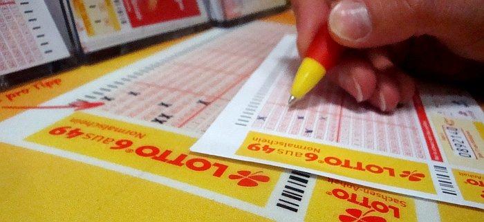 Lottozahlen 04.04 20 Samstag